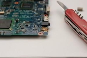 Dell mini 9 3.5mm fix (1)
