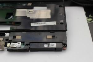 Dell mini 9 3.5mm fix (2)
