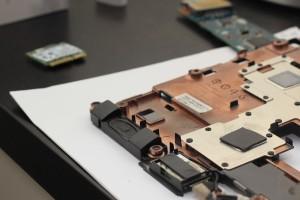 Dell mini 9 3.5mm fix (4)